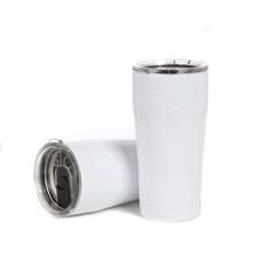 SIC 20 oz Cup
