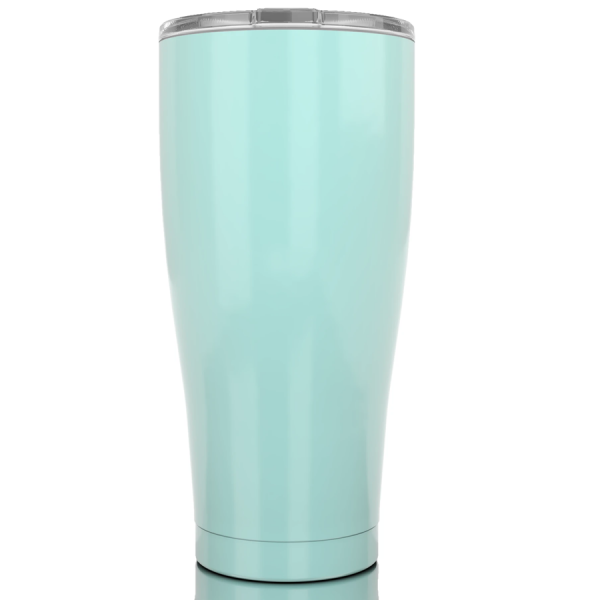 Sea Foam SIC 30 oz. cup