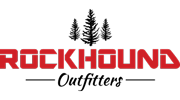 rockhound outfitters email logo