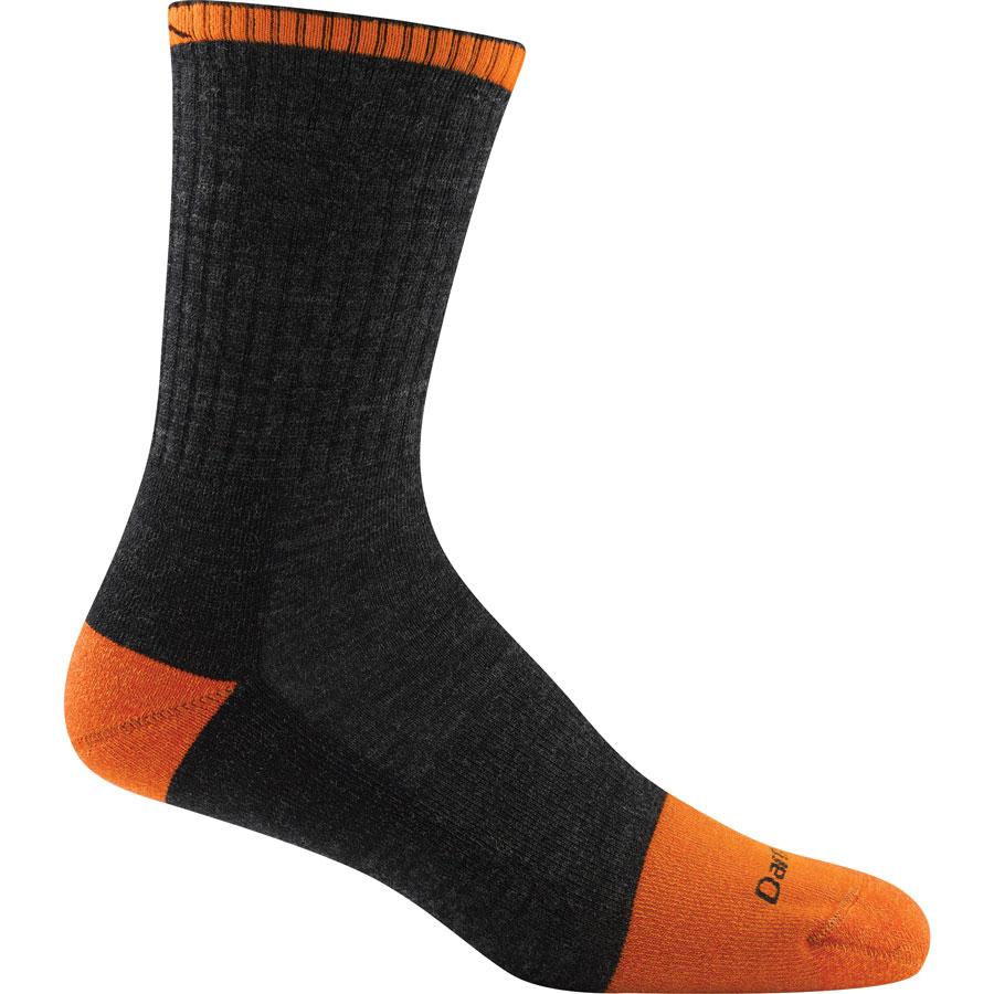 steely mens work sock