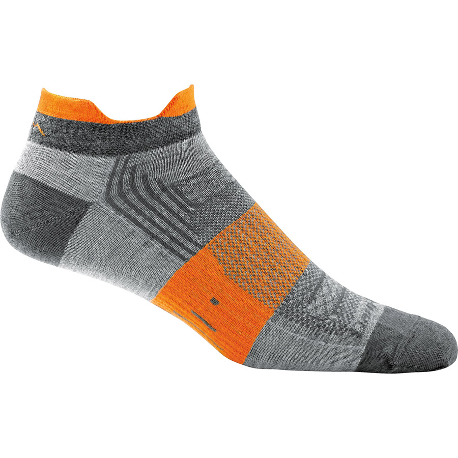 Mens Endurance Juice Socks darn tough