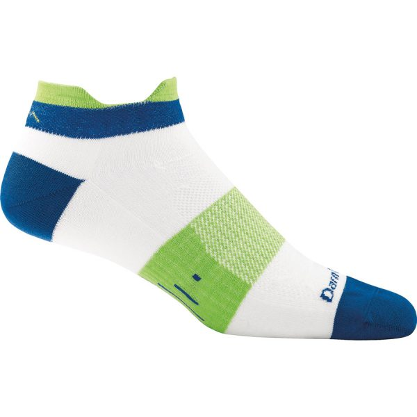 Mens Endurance Juice Socks