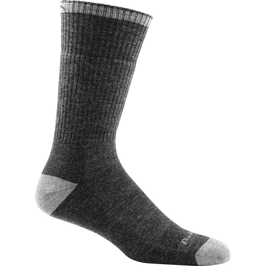 John-Henry-work sock