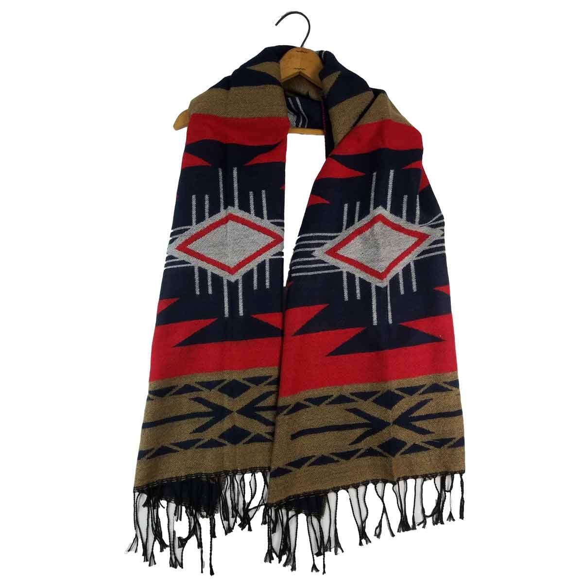 southwest-scarf