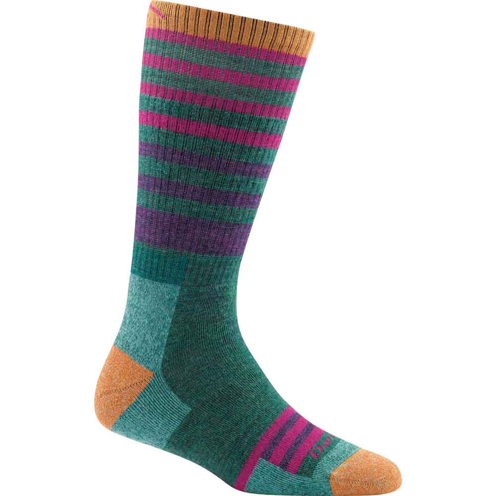 womens hiker Gatewood sock