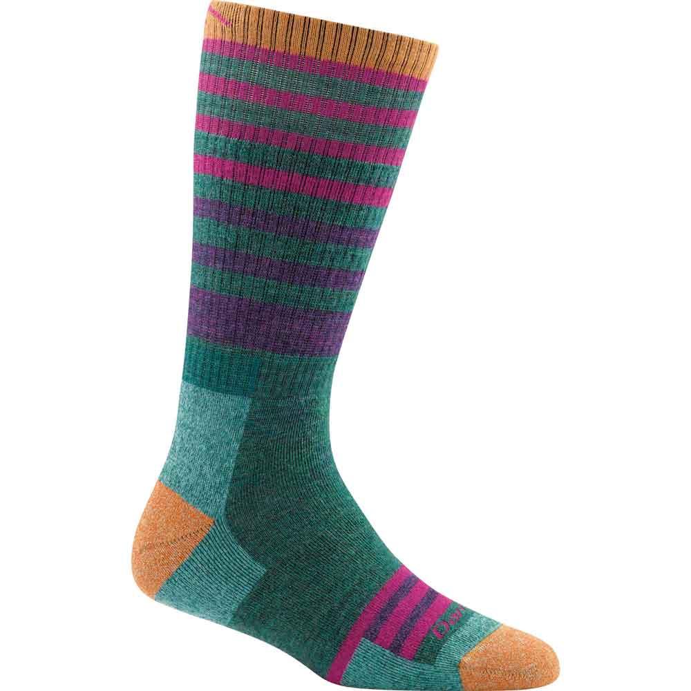 Darn Tough women's hiker Gatewood sock