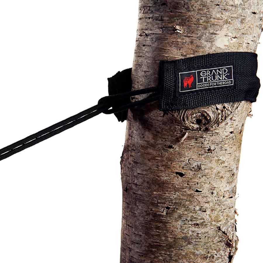 GT Double Hammock Tree Sling