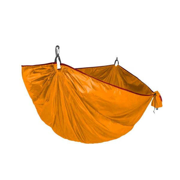 GT Double Hammock USA orange