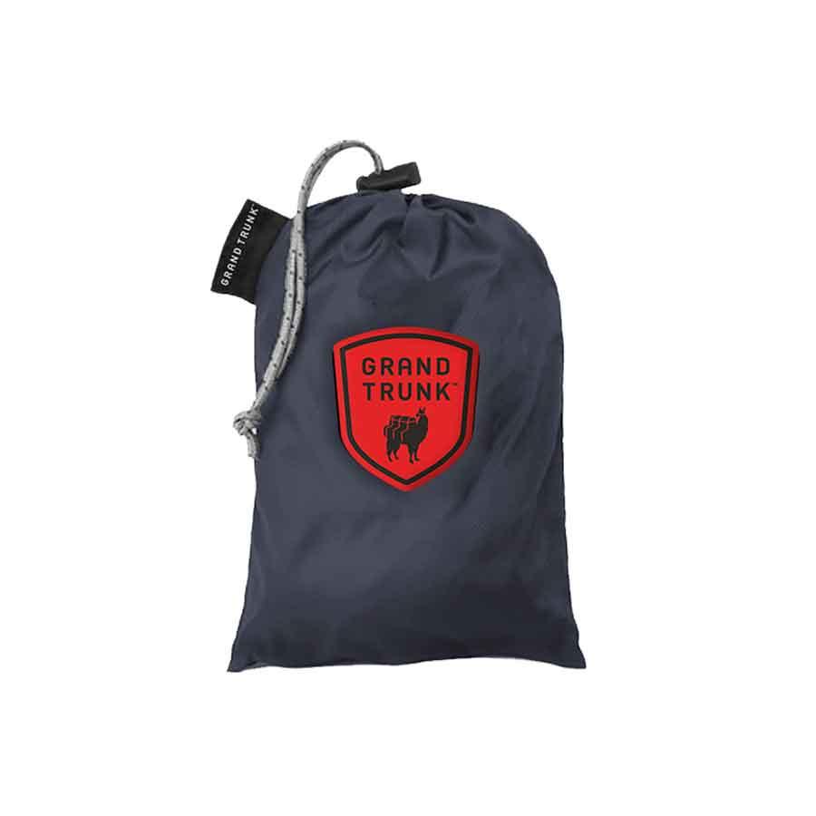 GT Double Hammock Tree Sling bag