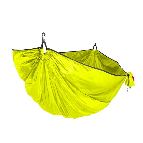 GT Double Hammock USA