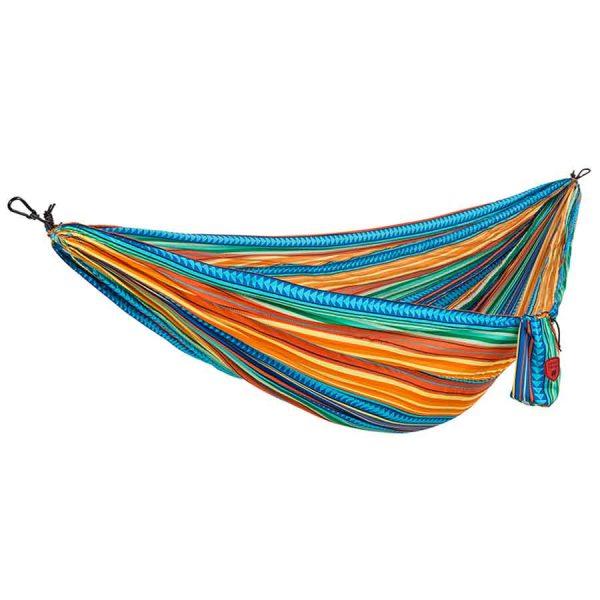 GT nylon parachute Hammock Cabo