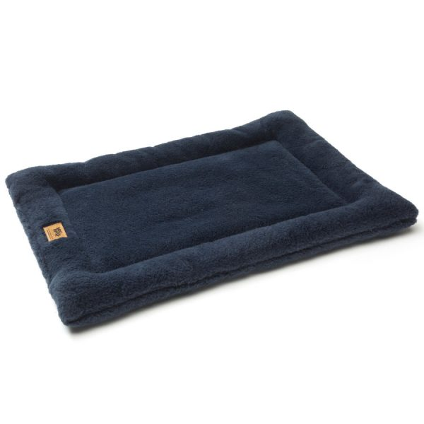 Dog, bed, mat, west paw, fabric, soft, pet