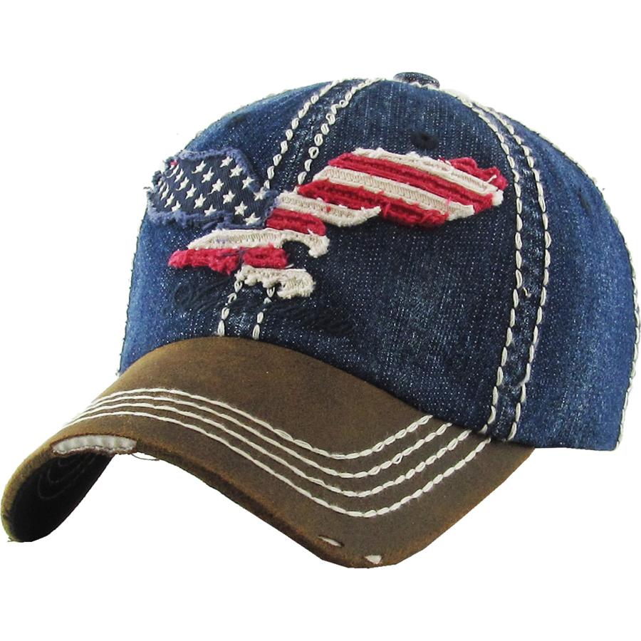 flag-eagle--hat