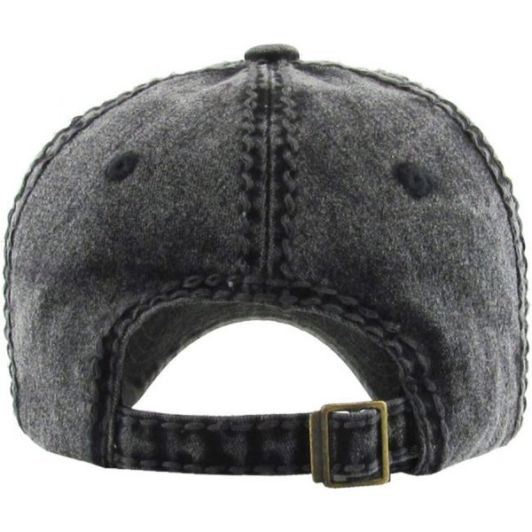 size-matters-hat