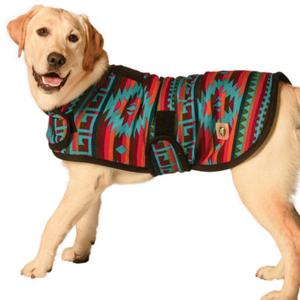 CHILLY-DOG--desert-rose-blanket-coat
