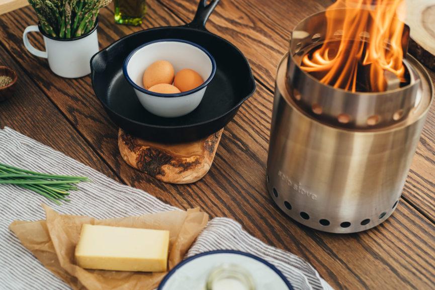 Solo-Stove-Recipes-Omelett