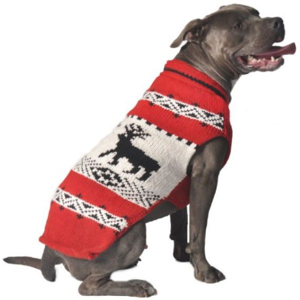 Chilly-Dog-RED-REINDEER
