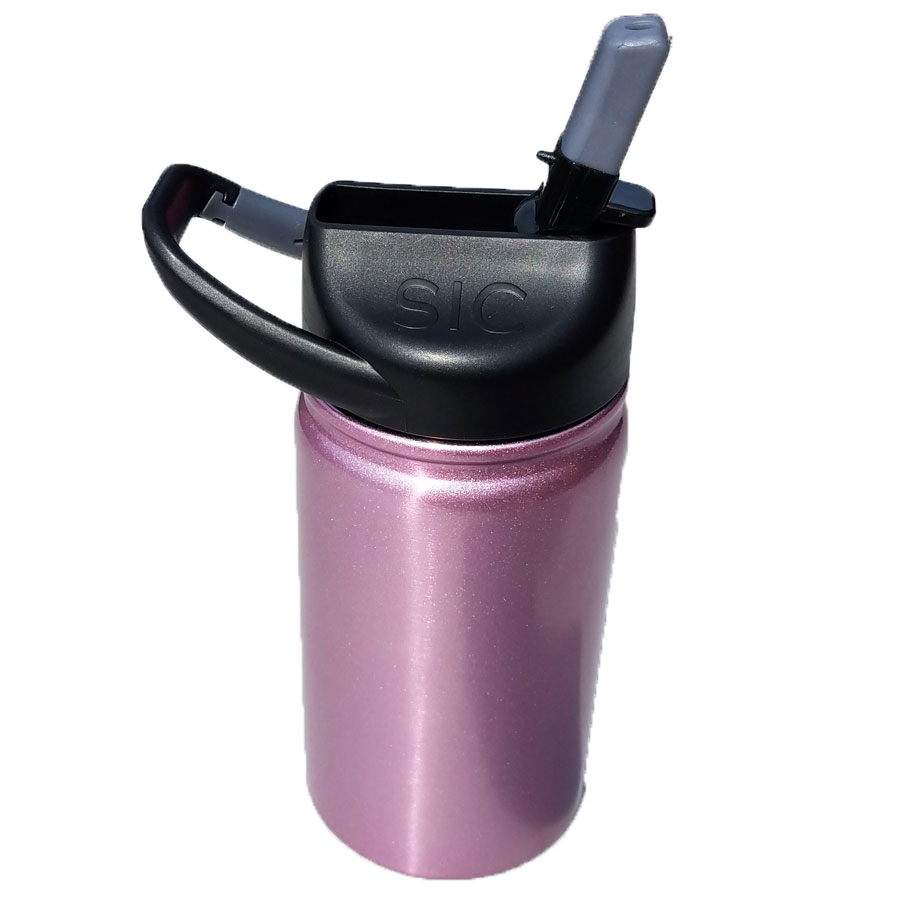 kids, bottle, cup, insulated