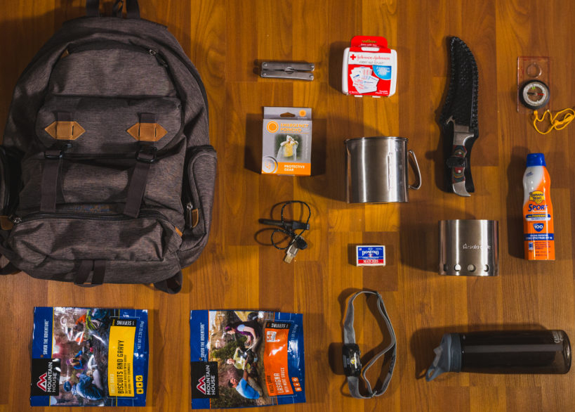 -What-You-Need-For-A-Day-Hike-(plus-why-you-need-to-take-one!)