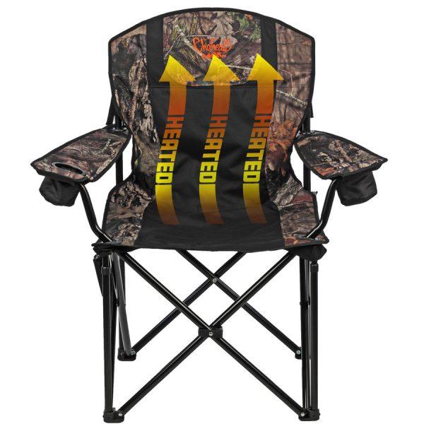 camp, soccer, hunt