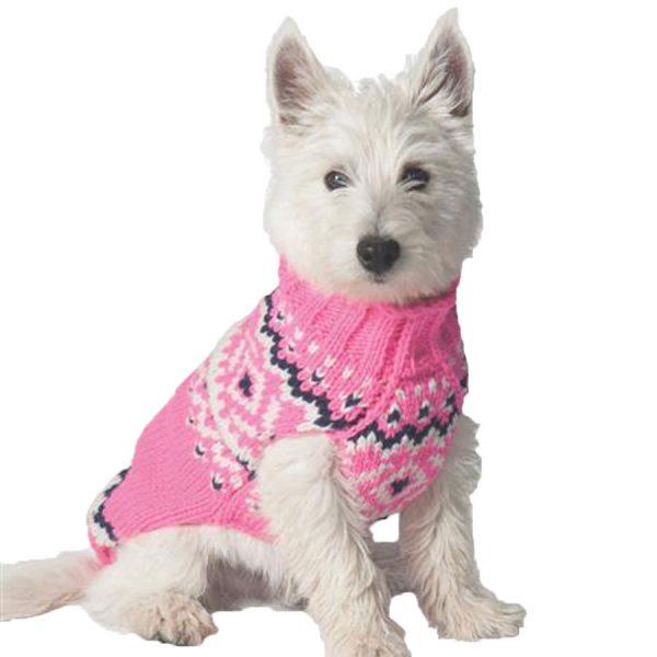 dog, handmade, wool