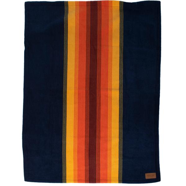Pendleton Grand Canyon throw blanket