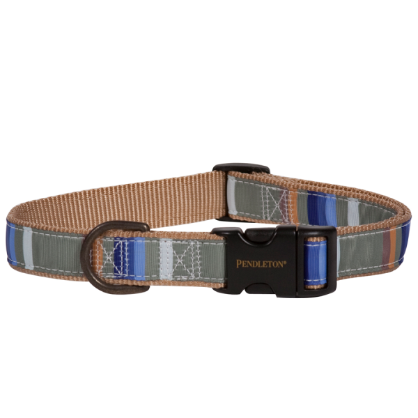 Pendleton Rocky Mountain Collar