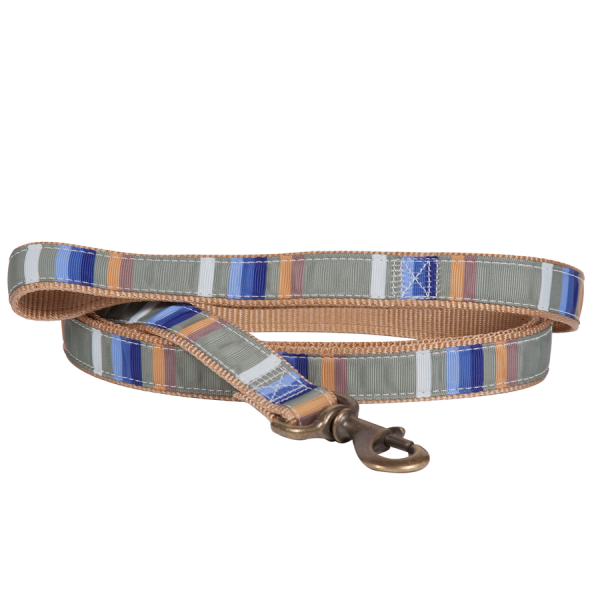 Pendleton Rocky Mountain leash