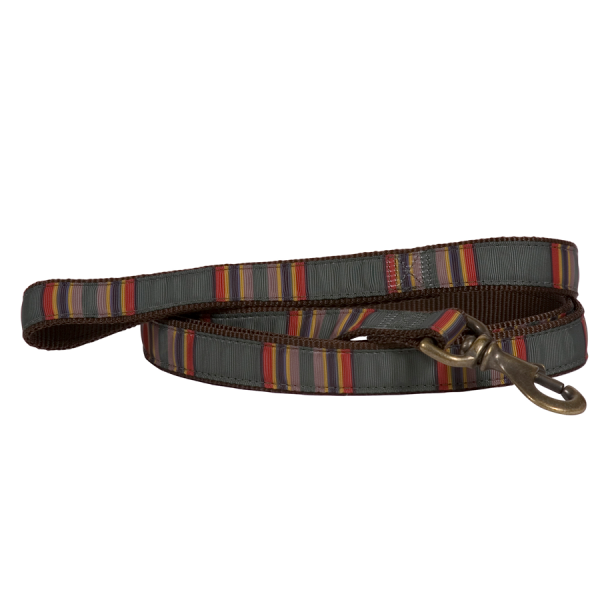 Pendleton Vintage Camp Leash