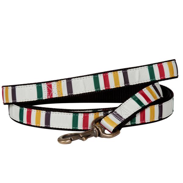 Pendleton Glacier collar