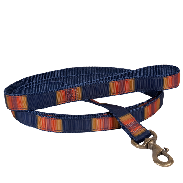 Pendleton Grand Canyon leash