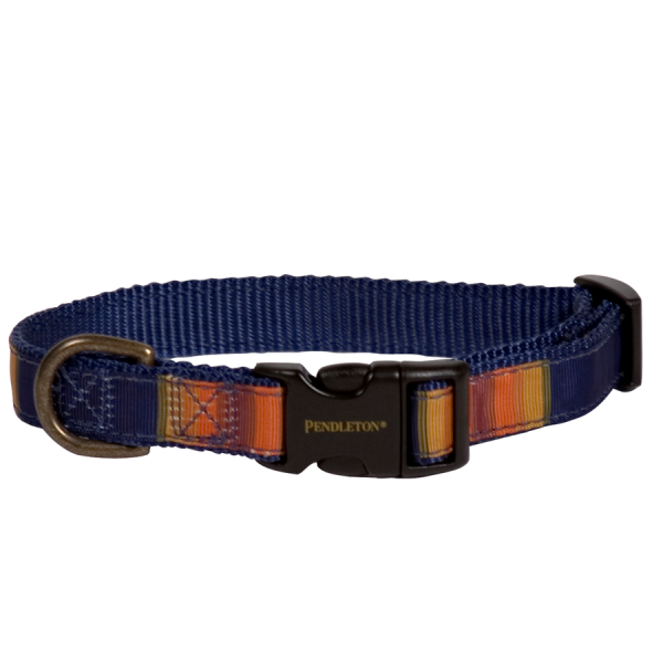 Pendleton Grand Canyon collar