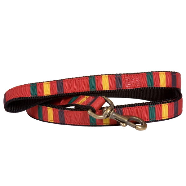 Pendleton Mount Rainier dog leash