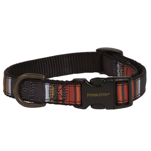 Pendleton Acadia-National-Park Collar