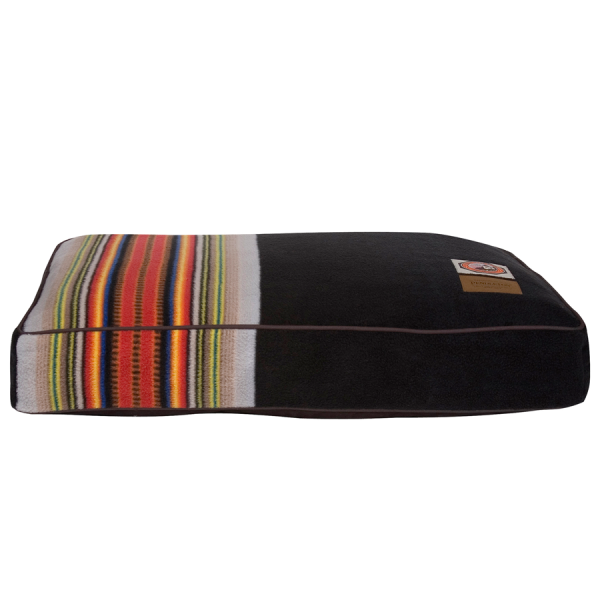 Pendleton Acadia-National-Park-Napper-