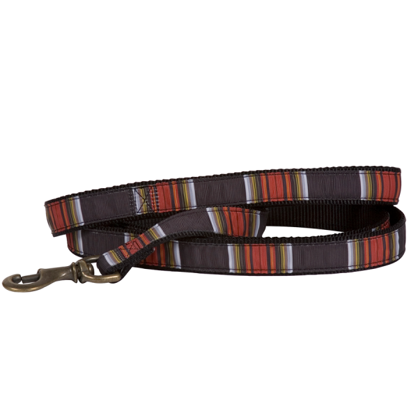 Pendleton Acadia-National-Park-Leash