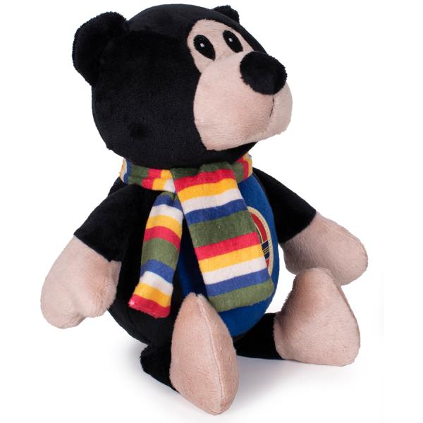 Pendleton® Pet Pal Bear