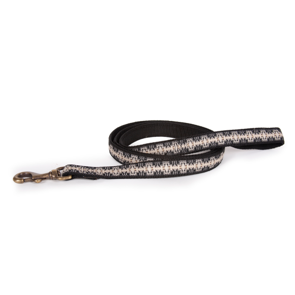Harding leash