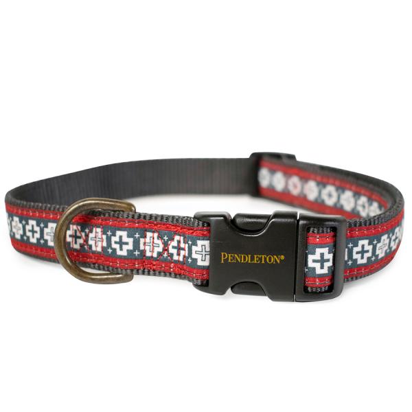 Pendleton® Pet San Miguel collar