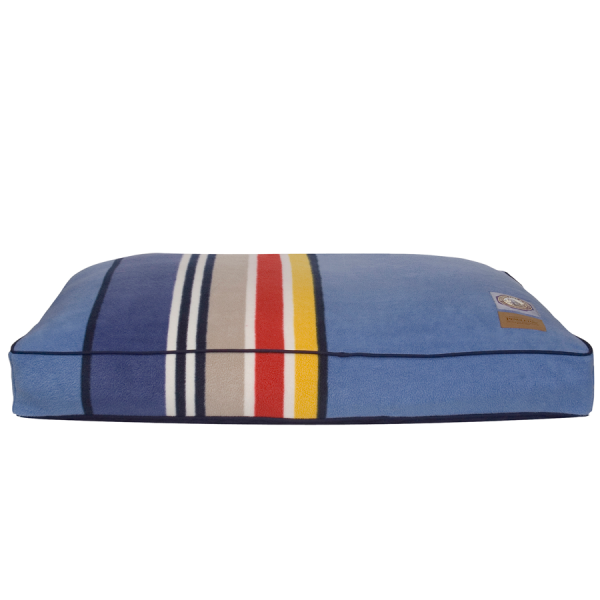Pendleton Yosemite National Park Napper