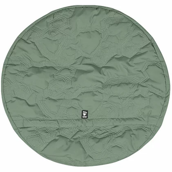 Outback Dreamer Sleeping Bag in Heather