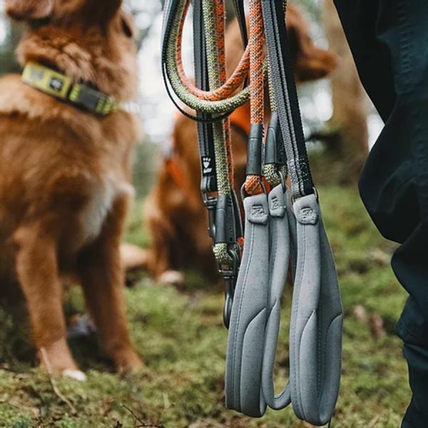 Weekend-Warrior-Rope-& Flat-handles-closeup